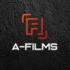 A - Films | Видеопродакшн | a-films.ru