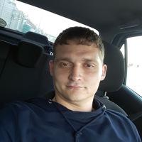 Михаил Симачков