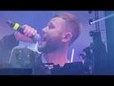 Макс Корж - Движ (live, 60 FPS, Full HD, 31.08.2019, Россия, Москва, ВТБ АРЕНА, СТАДИОН ДИНАМО)