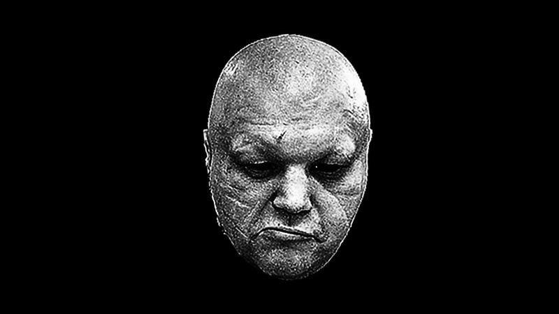 Стас Барецкий — Кризис (Darkstep Remix)