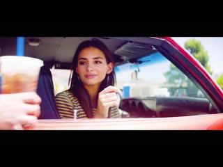Toly ft. eric zayne california fever (filatov & karas remix)