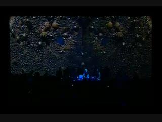 Time Warp | Condensed (Richie Hawtin Live)