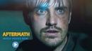 AFTERMATH 🎬 Sehenswerter Endzeit Thriller in voller Länge 🎬 deutsch HD 2018