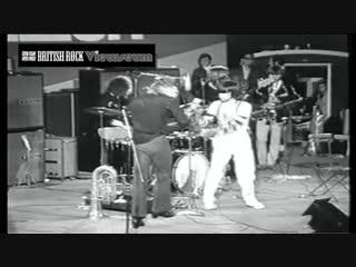 Bonzo dog doo-dah band — quiet talks and summer walks – british rock viewseum vol. 5