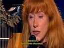 Loreena McKennitt The Lady Of Shalott Legendado PT BR mp4