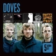 Doves - Ambition
