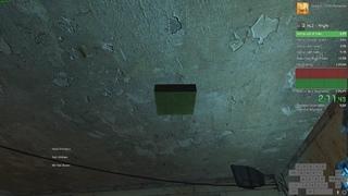 Half-Life 2 New Engine Any% Speedruns