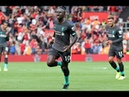 Sadio Mane vs Southampton 19 20 A