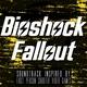 "Starlite Singers - Makin' Whoopee (From ""Bioshock Infinite"")"