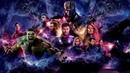 [MEGA!VER] Vengadores: Infinity War - Part II pelicula|completa-subtitulada español