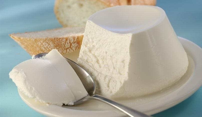 Какой сыр можно есть при похудении: 3 супер варианта, изображение №3