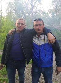 Тарабрин Александр