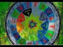 Сварожий Круг Звёздный календарь Руси. Введение