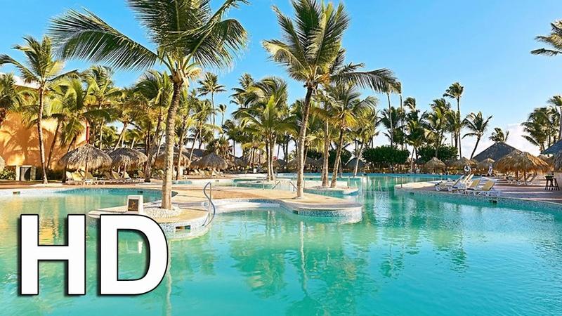 Hotel Iberostar Punta Cana Playa Bavaro