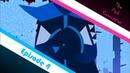 🔺 Pink Corruption Episode 4 🎵 Lucas The Dubber