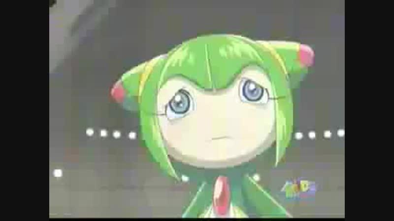 Sonic Dark Transofrmation Loaded By Egla