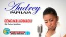 SENG MAU DI MADU - AUDREY PAPAILAYA MOLUCCAS - KEVS DIGITAL STUDIO OFFICIAL VIDEO MUSIC