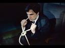 🎥 Я нанял убийцу I Hired a Contract Killer 1990 рубрика Фильмы изменившие мир