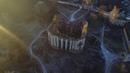 Усадьба Мещерских Алабино(Петровское)