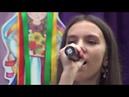День села Олексіївка, ч.2 повна версія 17.08.2019