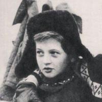 Marat Kondaurov