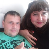 АндрейЗолотарев