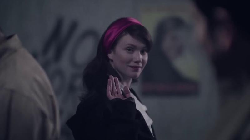 В Уфе открылся Манхэттенский фестиваль короткометражного кино