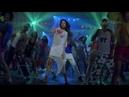 'Baras ja yeh badal baras ja full HD1080p' Fareb 2005 Shilpa Shetty Shamita Shetty Manoj Bajpayee