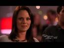 Brooke Elliott singing Lucky in Drop dead diva
