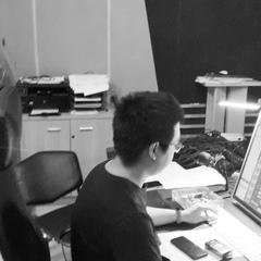 Dimash Kudaibergen on Instagram: Work in studio