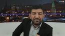 Jurnalist Fuad Abbasova qarşı her ay meydana gelen texribatların baş sifarişcisi Frenk Elkaponedir