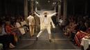 OTEYZA Spring Summer 2019 Full Fashion Show Menswear