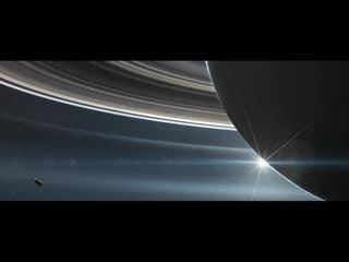 Трейлер фестиваля best sci-fi