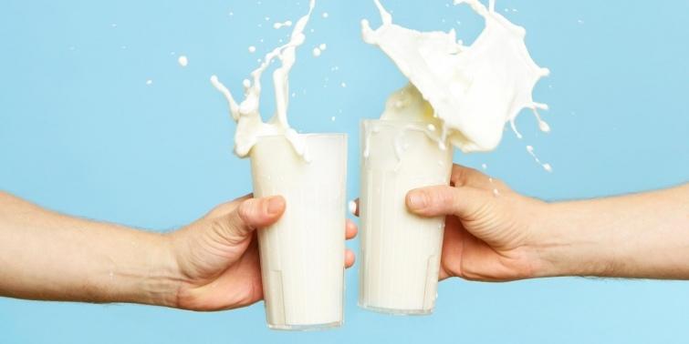 12 удивительных и малоизвестных фактов о молоке, изображение №4