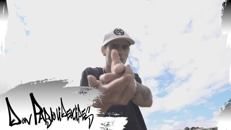 Promissor - Viva a Periferia (Clipe Oficial) Don Pablo Videoclipes