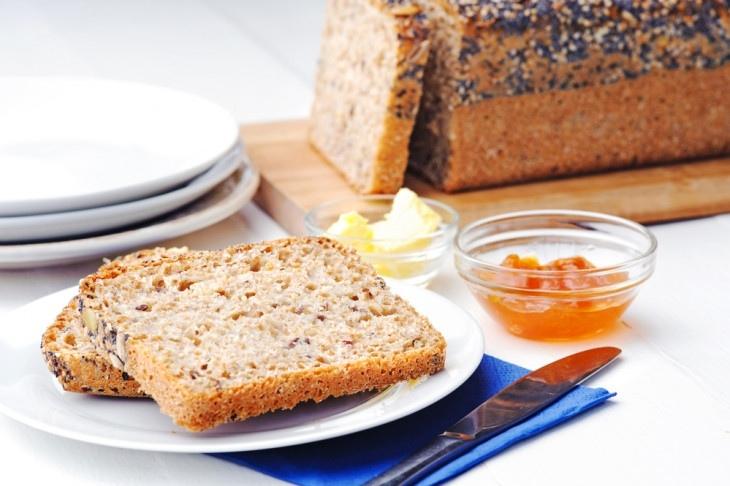 Разбираем по крошкам: какой хлеб полезен?, изображение №2