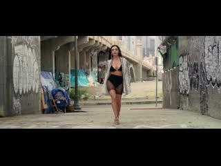 Премьера клипа! MOLLY (Ольга Серябкина) - Полуголые () (#Молли #MOLLY #ОльгаСерябкина)