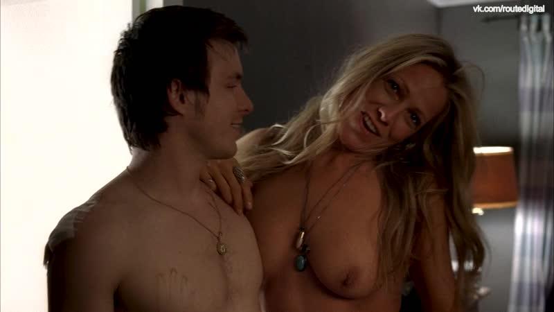 Anna Paquin, Kate Luyben Nude - True Blood (2010) s3e8-9 HD 1080p BluRay Watch Online