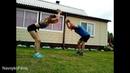 """Александр Навныко on Instagram: """" зож тренировки fitify fitness gym run бег офп family nature спортивнаясемья тренировки физра gimnast"""