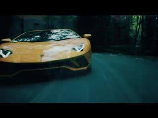 Elton John - Sacrifice  Sax Deep Cover (Music Video)