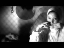 ABIGAIL WILLIAMS Nuummite Official Video [Candlelight Records]