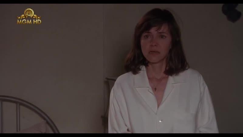 Только с дочерью - Not Without My Daughter 1991 HD
