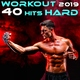 Workout Trance, Workout Electronica - Workout Hits Hard Trance Session Two, Pt. 1