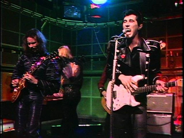 Roxy Music In Every Dream Home a Heartache OGWT 1973