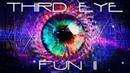 Third Eye Fun II 432Hz