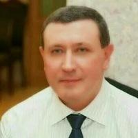 СергейЛожкин
