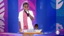 Jeremias Reis canta Apenas Mais Uma de Amor Shows ao vivo The Voice Kids Brasil 2019