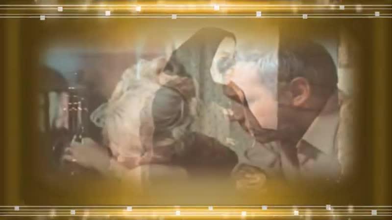 Мамино сердце (Печёрный Юрий) исп. Армен Акопов монт. Лилия Кирьянова
