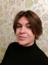Фотоальбом Оксаны Винокуровой