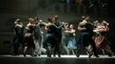 Tango Del Plata. Promo. Igor Moiseyev Ballet.